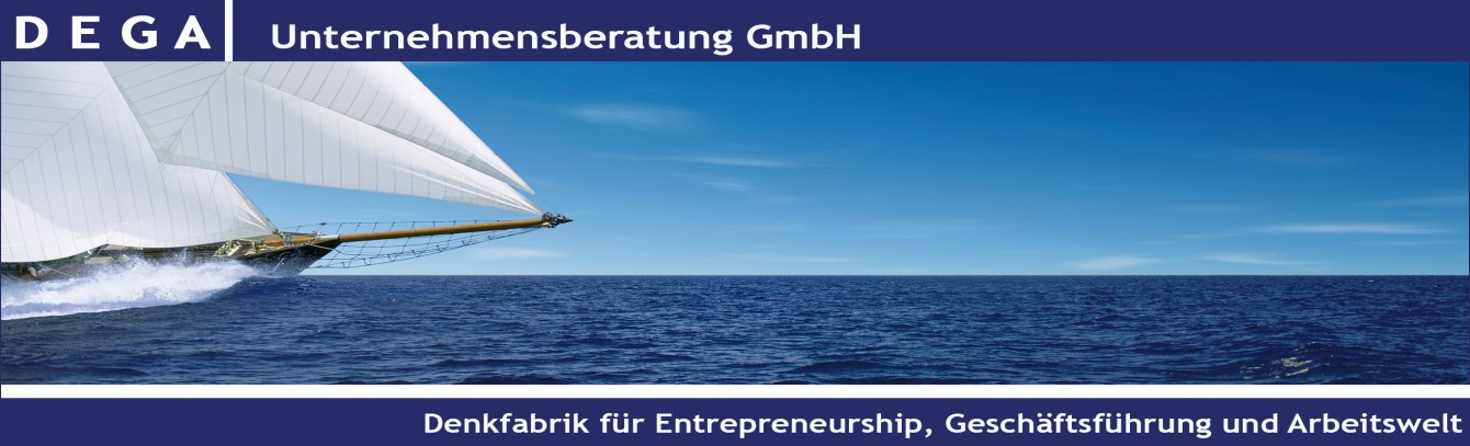 DEGA Unternehmensberatung GmbH – Unternehmensberater und Sachverständige
